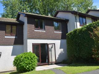 35 Strawberry Hill, Tolroy Manor, Hayle