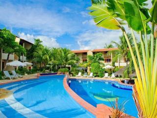 Solar da Gameleira Flats - Resort Solar Pipa, Praia de Pipa