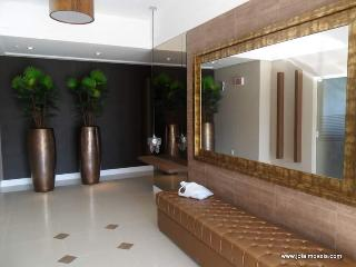 Lindo Apartamento na praia do Campeche