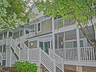51017 Southwinds Court, Bethany Beach