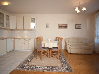 Apartment Kedzo, Split