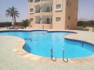 2  bedroom Apartment  Sharm El Shiekh