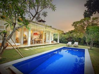 Mooie villa Bali 2 BR (villa 3), Seminyak