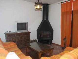 Casa Rural de 5 dormitorios en Huescar, Huéscar