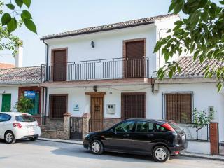 Casa Rural de 5 dormitorios en Huescar