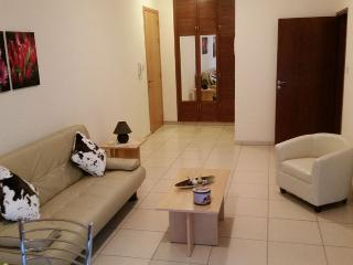 Makenzie Luxury Larnaca Appartment, Larnaka City