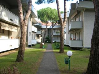 Apartment MARE 1, Marina Di Massa