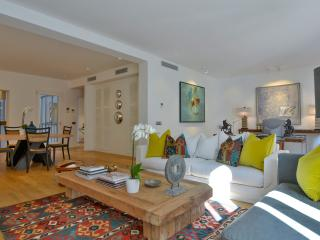 Boutique style executive apartment Palma, Palma de Mallorca