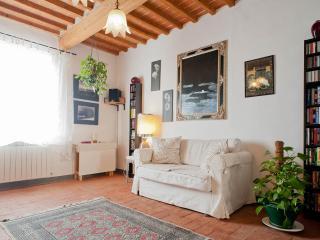 Toscana Flat, San Giuliano Terme