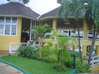 Mystic Ridge Ocho Rios Jamaica