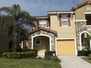 Compass Bay/MS3688, Kissimmee