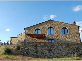 ANDROMEDA - CASALTA DI PESA, Castellina In Chianti