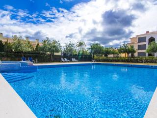 Stunning 2 Bedroom Apartment - Terracos do Pinhal