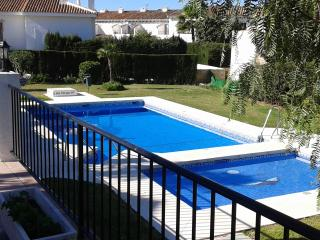 1 Bed Apartment, Riviera del Sol, walking distance to Beach, Bars, Restaurants, Mijas