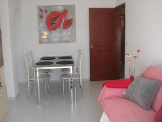 Apartamento 1 quarto centro Tavira