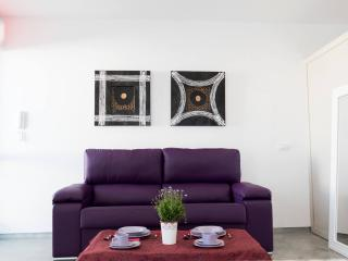 Apartamento loft - córdoba moderno, Cordoba