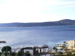 Zoran 1 for 2 – 40m from sea, Sveti Petar