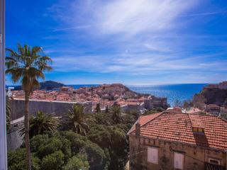 Apartment Minceta&Old Town, Dubrovnik
