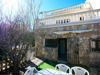 Apartamento de 85 m2 de 3 dormitorios en Empuriabr