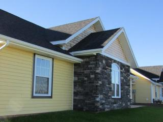The Fairways Duplex at The Gables of PEI, Stanley Bridge