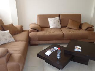LUXURY FURNISHED HOUSE FOR RENT  GUAYAQUIL, Guayaquil