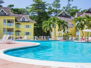 YB Apartment in the sun Ocho Rios st ann Jamaica, Ocho Ríos