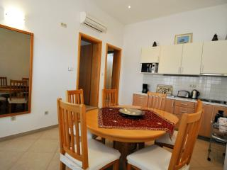 Apartments Subrenum ****   -  Apartment A2, Mlini