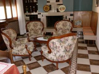 appartamento in posizione strategica, Galzignano Terme