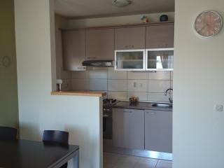 Comfortable apartment in Zadar
