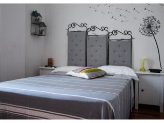 Sweet home 'La Gatta Mammona', La Spezia