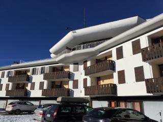 Monolocale Alpe di Siusi - Val Gardena