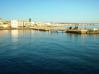 Porto (Donnalucata)