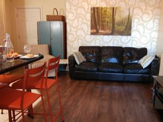 Apartment One, Kingston-upon-Hull