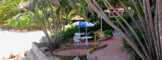 Girasol Sur Puerto Vallarta Jardines