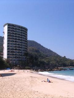 Girasol Sur Puerto Vallarta Playas Gemelas