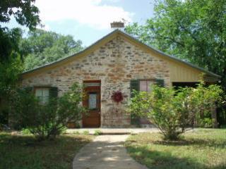Gamel Guesthouse, Mason