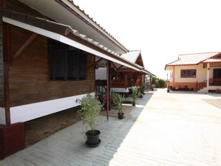 S-Homestay one bedroom house, Chiang Rai