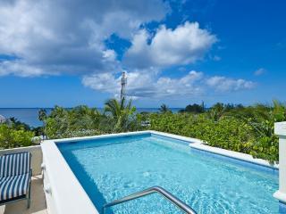 Tradewinds 303 Barbados, Mullins