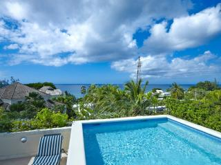 Tradewinds 303 Barbados