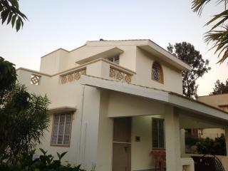 Sai & shreeya's holiday cottage @ Yelagiri Hills, Chennai (Madras)