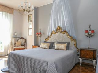 "Monticlaris Bed&Breakfast ""Your Home"", Montichiari"