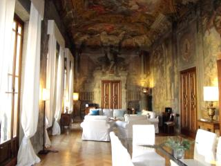 RdP, elegance and comfort in the heart of Florence, Florencia