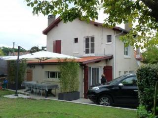 Villa de 110 m² à Arcachon