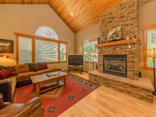 Tiger Lilly Lodge - All Seasons Vacation Rentals