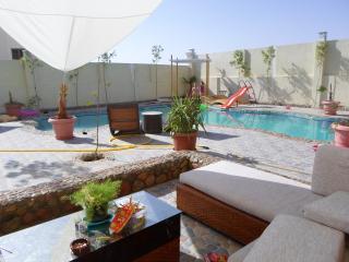 sunny-vacations, Hurghada