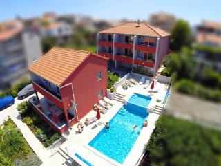 Villa Ina A(8)
