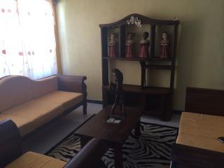 owner, San Cristobal de las Casas