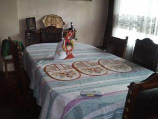 Habitaciones en alquiler, en el corazón de Mendoza
