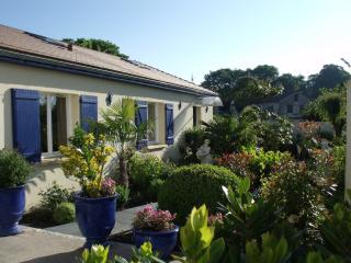 Casa La Palma meuble de tourisme