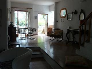 Villa Lena - Le Conchiglie, Formia